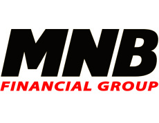 MNB Financial Group