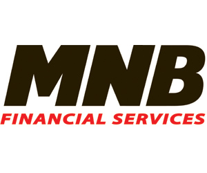 MNB Financial Services