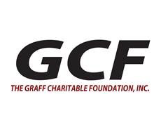 TheGraff Charitable Foundation Inc.